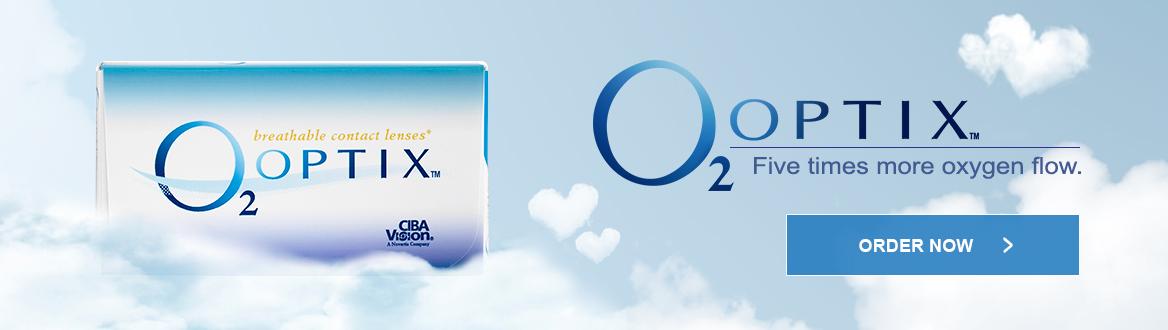 EU Brand Logo- 2