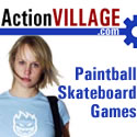Save on Paintball Gear!