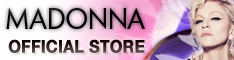 Madonna Official Store