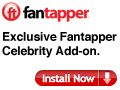 Exclusive Fantapper Celebrity Add-on