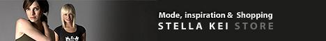 Stella Kei Store