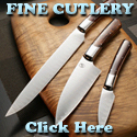 Fine Cutlery - Click Here