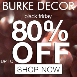 BurkeDecor.com FreeShipping on all orders over $50