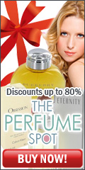 Lowest Prices Guaranteed at ThePerfumeSpot.com!