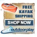 General-Kayak-Gear-125x125-Kayaking