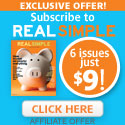 real-simple-magazine-subscription-only-$9