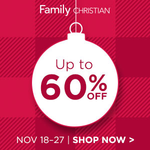 Up to 60% off! 10 days of Black Friday deals. Nov 18 - 27