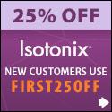 Isotonix.com