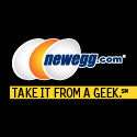 Image of Newegg.com