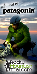 Outdoor Gear and Hiking Apparel