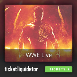 cheap WWE tickets