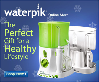 Waterpik Store