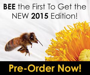 Buy World Book Encyclopedia 2015