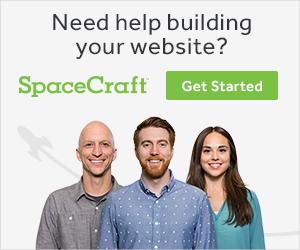 Need help building your website?