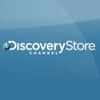 Sale at Discovery Channel Store
