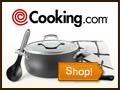 Go to Cooking.com now