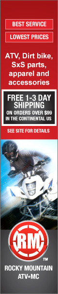 Rockymountainatvmc.com - Dirt bike and ATV parts