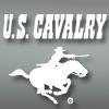 Shop online at uscav.com!
