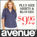 Comfy Hoodies Sweaters at Avenue.com