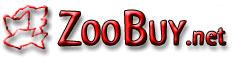 ZooBuy.net - pet supplies