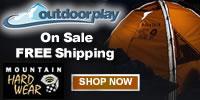 Mountain Hardwear On Sale - Free Shipping