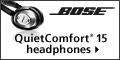 Bose Canada
