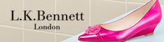 Shop L.K.Bennett