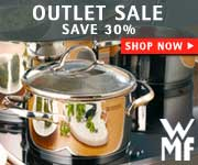 WMF Cookware