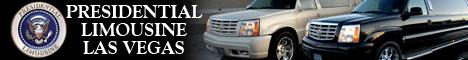 Limousine and Car Service Nm97c37w1-LORQVVOQLNMQVQSRS