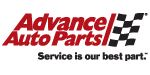 Shop Online at Advance Auto Parts