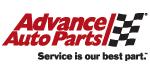 Shop Online at Advance Auto Parts