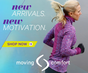 moving comfort sports bras