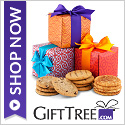 Gifts, flowers, gift baskets, fruit baskets, wine, corporate gifts and more! - Earn 2 points per $1