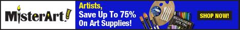 art, art,  art supply,  art supplies,  painting,  drawing,  misterart,  mr art,  craft supplies,  cheap art supplies,  easel,  brush,  paint,  draw,  craft,  scrapbook,  canvas,  creative,  sculpture,  art books
