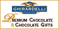 Ghirardelli: Extra 50% Off Valentines Day Gifts Deals