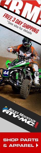 Rockymountainatvmc.com - Dirt bike and ATV parts