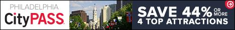 Philadelphia_468x60