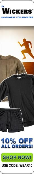 Wickers Sportswear, Inc.