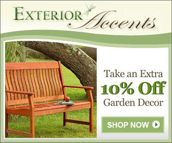 http://www.exterior-accents.com