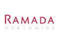 Ramada UK