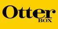 120x60 logo