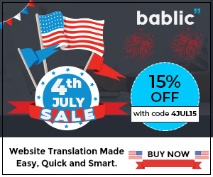 Image for Independence Day Sale - 300*250