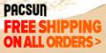 PacSun.com - Sale on Sale