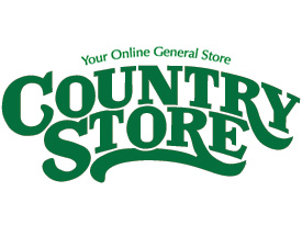 General store-right at your fingertips!