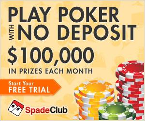 SpadeClub.com