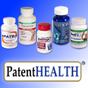PatentHEALTH