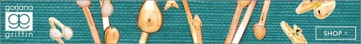 gold bracelet banners