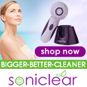 TruOrganic.com | Organic skin care solutions.