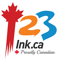 Ink Toner Cartridges & Office Supplies in Canada
