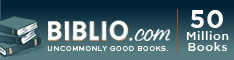 Find books at Biblio.com